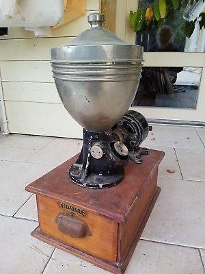 moulins a cafe ebay