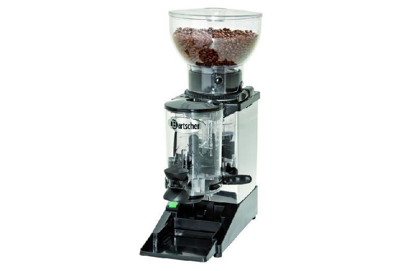 moulins a cafe professionnel