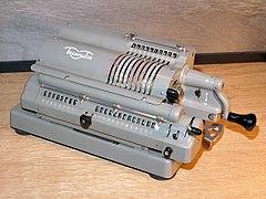 Comment fonctionne un moulin a cafe electrique ?