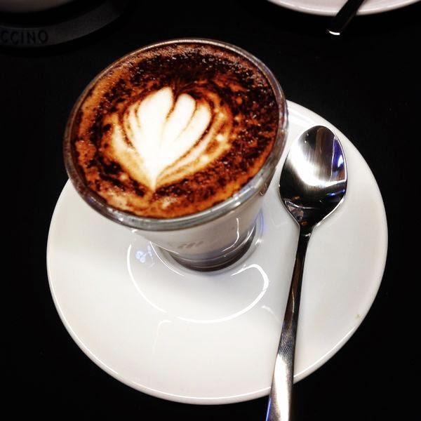 café a moudre