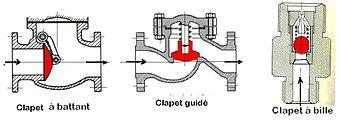 centrale vapeur leclerc