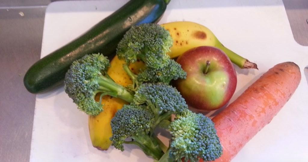 Comment réaliser de belles coupes de légumes ?
