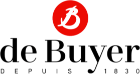 ustensiles de cuisine de buyer