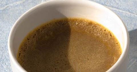 Comment entretenir sa machine à café à grain ?