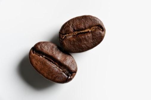 Quelle est la meilleure marque de machine à café ?