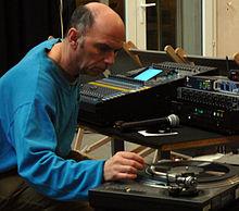 Comment mixer avec des platines vinyles ?