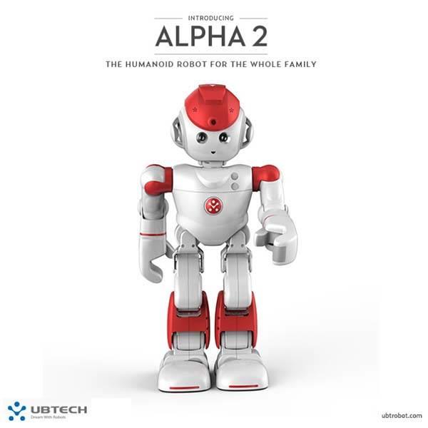 Quel aspirateur robot choisir ?