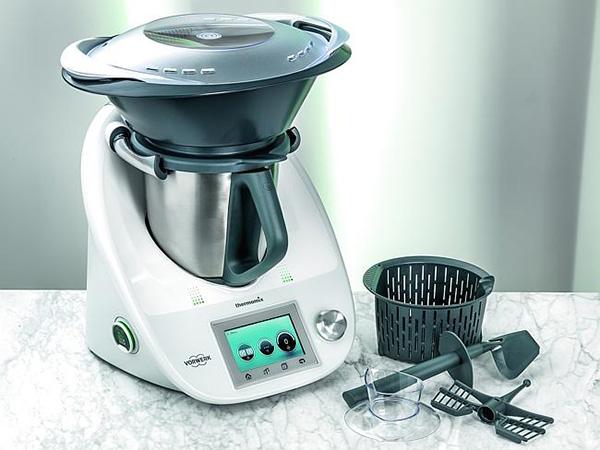 Quel robot pour ma cuisine ?