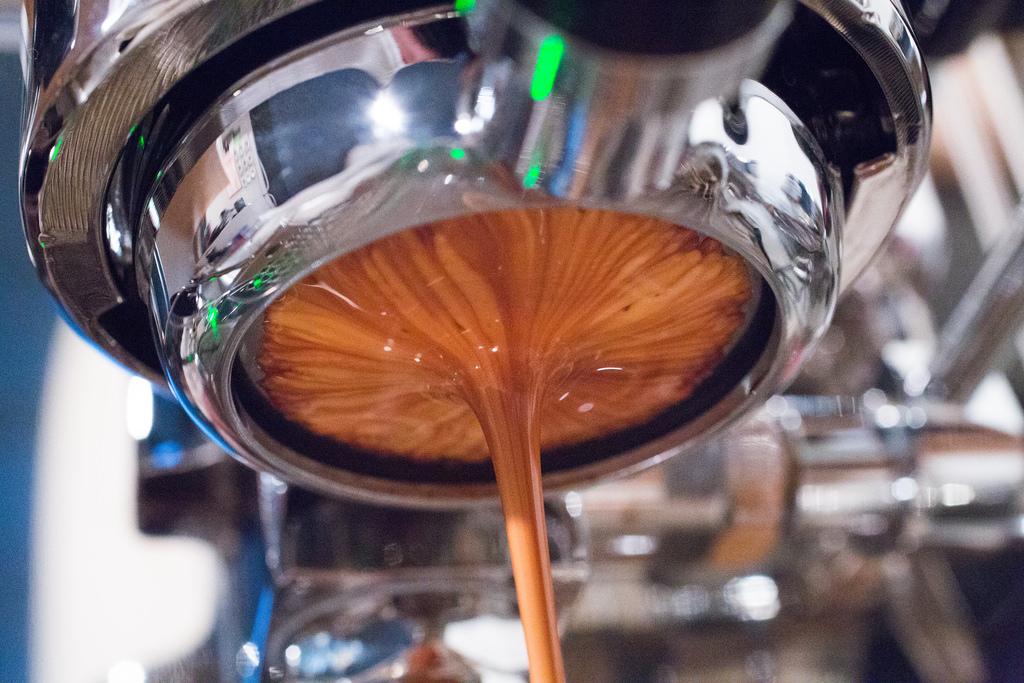 Comment louer une machine a cafe ?