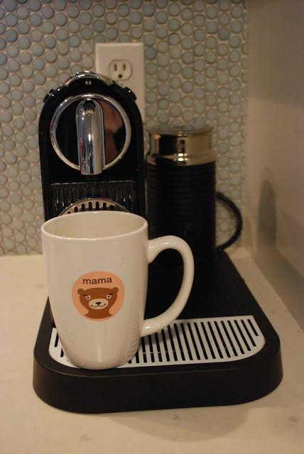 capsules cappuccino nespresso