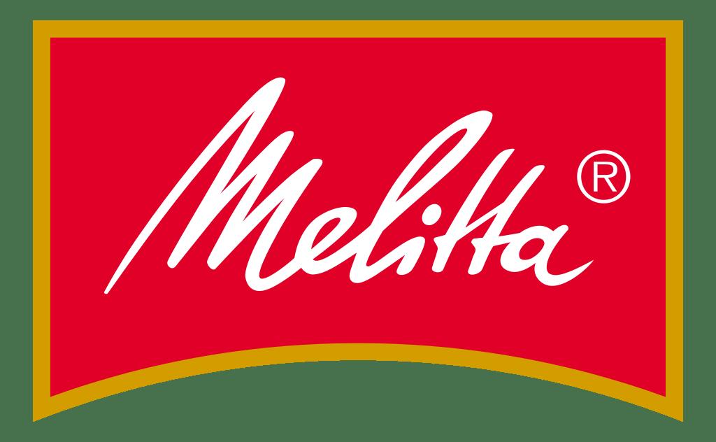 Que vaut la marque melitta de cafetiere ?