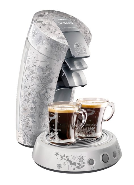 Quel machine à café choisir ?