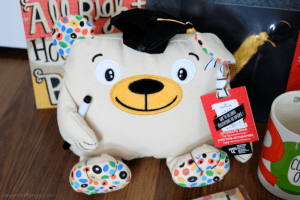 Hallmark 2015 Father's Day & Graduation Must Haves – GIVEAWAY
