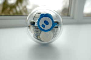 Sphero SPRK+ – Holiday Gift Ideas