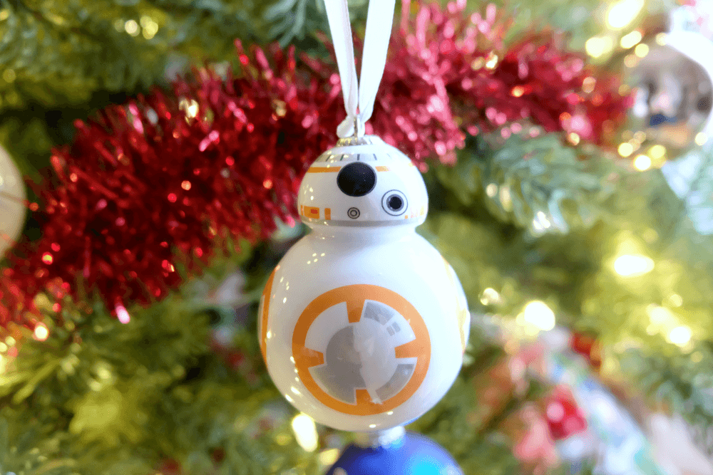 2016 Hallmark Holiday Must-Haves