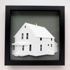 vt-house_1500