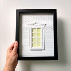 shingle-window_1_social