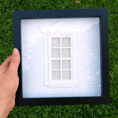 white-window-outside_social