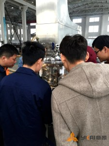 a-successful-trial-by-vacuum-emulsifying-mixing-machine-02