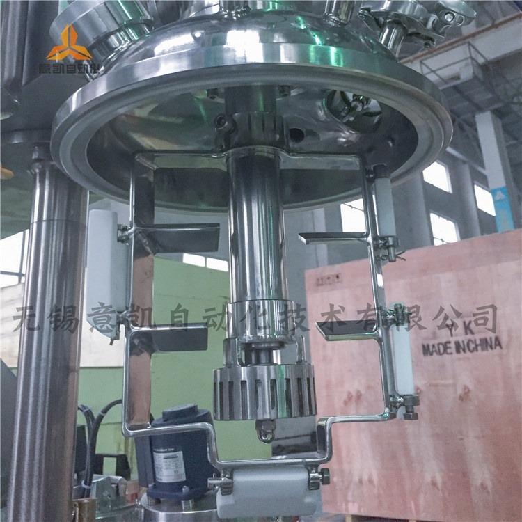 ZJR-5-PLC-Working Head-6-1