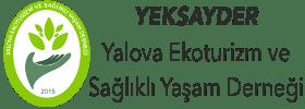 YEKSAYDER