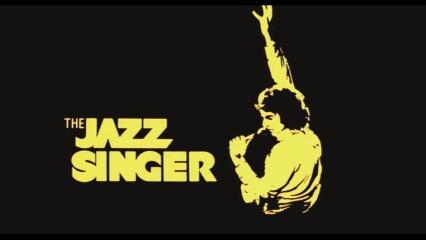"""""""הרהורים לימים הנוראים"""" / זמר הג'אז כאייקון קולנועי תרבותי"""
