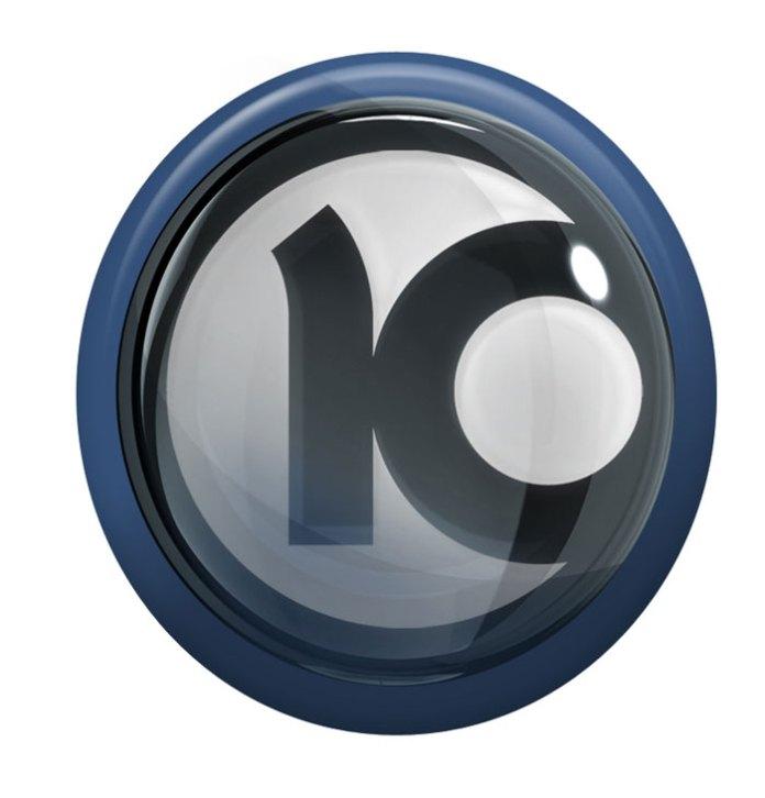 המשבר בערוץ 10: האם יש צורך בשני ערוצים מסחריים?