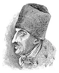 יעקב פרנק, משיח שקר