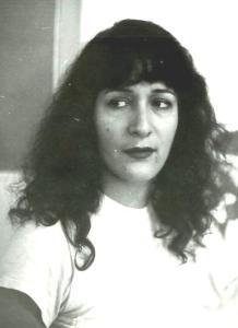 מירי בן-שמחון