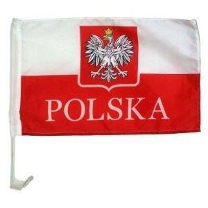 סמל פולין