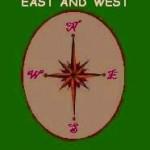 Image result for הבלדה על מזרח ומערב קיפלינג