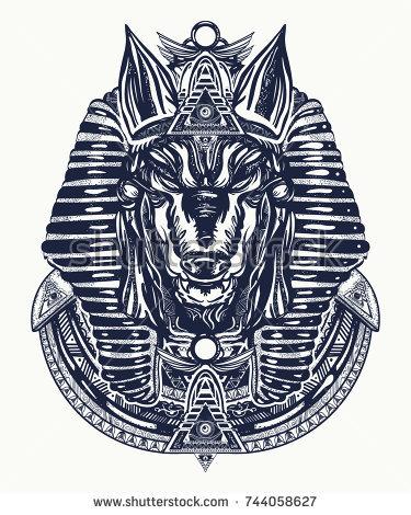 האם מצרים הענייה יכולה ועלולה ליזום מלחמה כנגד ישראל? רשימה מאת אלי דקל