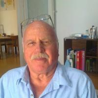 זלמן חיימוב