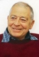 פרופסור עמנואל אטקס