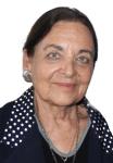 ארנה גולן