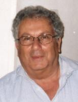 אהוד בן-עזר