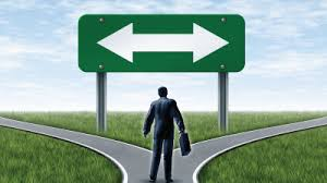 כיוונים חדשים בסוגיית הרצון החופשי והבחירה החופשית