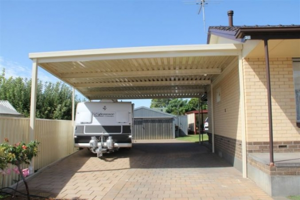 GOVA CARPORTS PRETORIA South Africa Phone Address