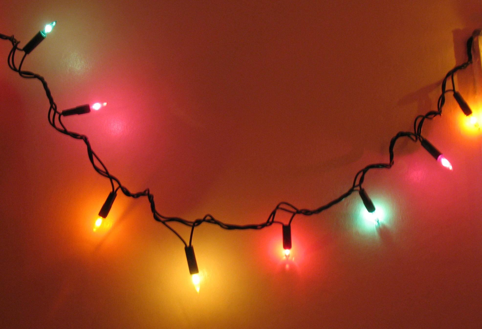Can Lights Led