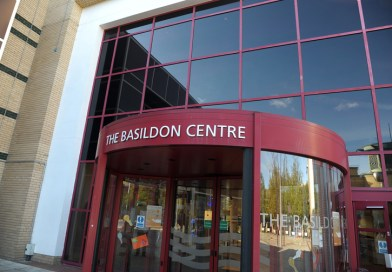 Basildon Council plans energy deal to save residents £152 per year, as 8 per cent suffer fuel poverty