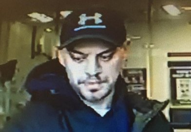 Met seek man in connection with betting shop robbieries in Romford and Dagenham