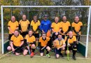 Old Boys share the spoils after a thrilling draw