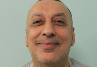 Leyton man jailed for 20 years after acid attack on neighbour
