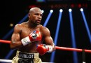 Boxing legend Mayweather coming to Brentwood