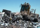 County to stop waste reserve increases