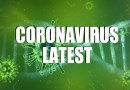 Covid-19 infection rate rises steeply in Havering