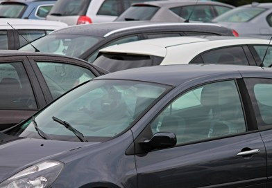 Southend car parks closed to prevent gatherings