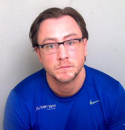 Brentwood man jailed for attack in Billericay bar