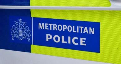 Teenager dies in Walthamstow stabbing