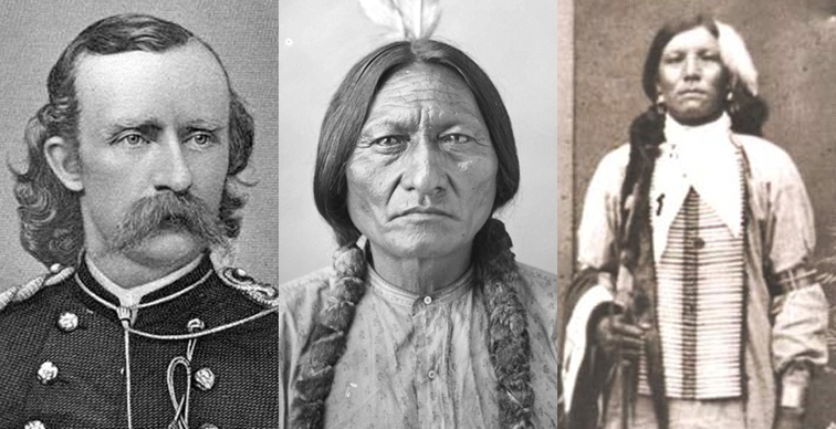 Custer jpg?fit=756,388&ssl=1.'